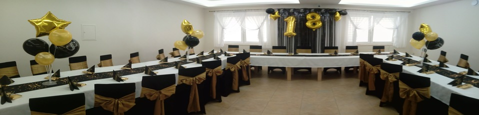 sala weselna na 170 osób koło gdyni, Trojmiasta, Wejherowa